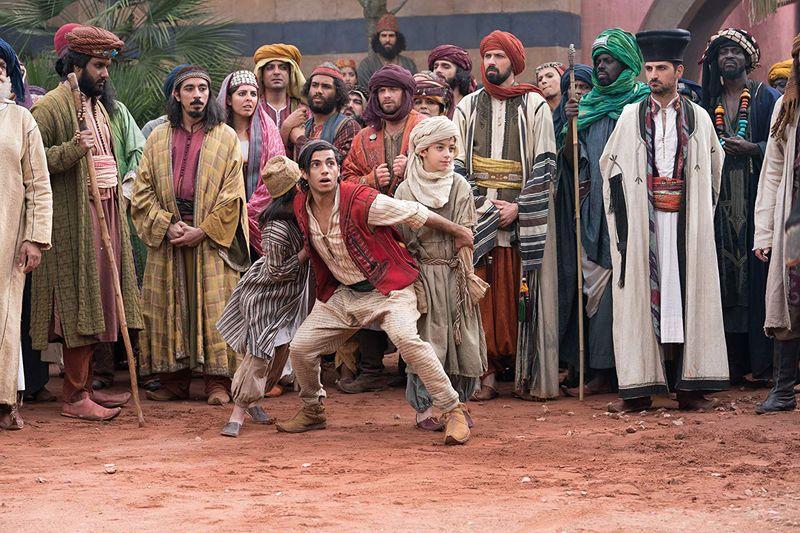 tab 200310 Aladdin 2-1583829450207