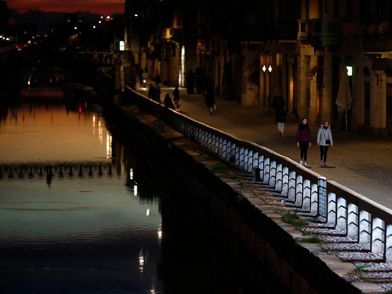 200311 Italy