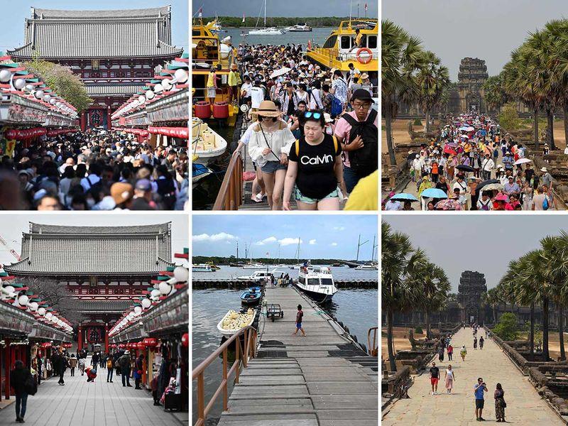 200311 tourist sites