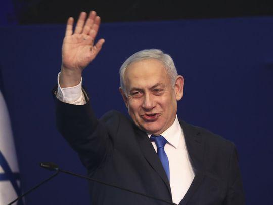 OPN Netanyahu 1-1583924654714