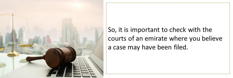 case check 13