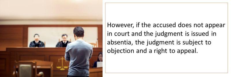 case check 18