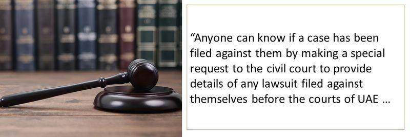 case check 5