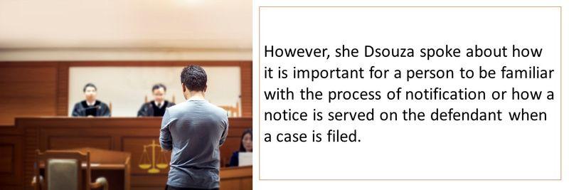 case check 7