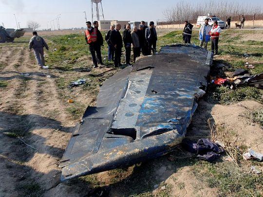 200312 Iran Ukraine