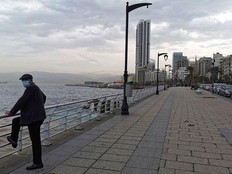 20200312_Lebanon