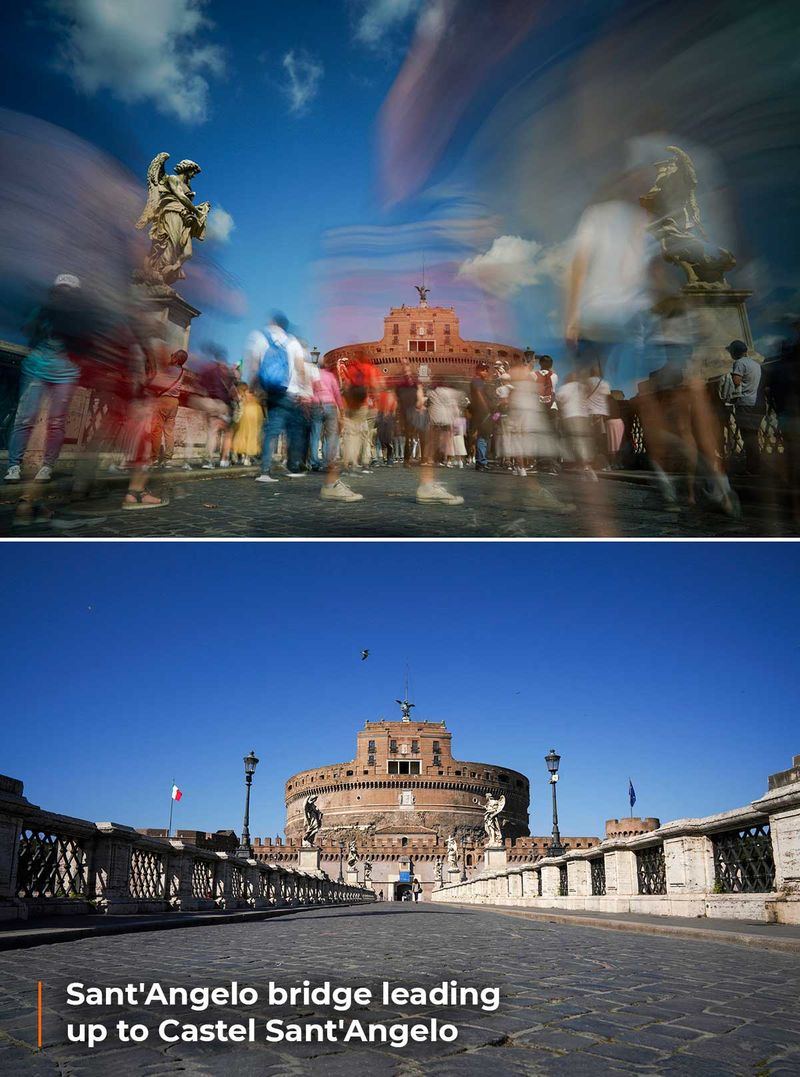 Italy_Virus_Outbreak_Then_and_Now_Photo_Gallery_81143