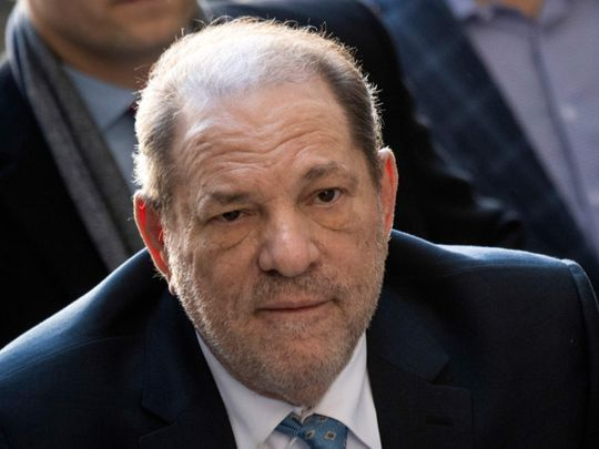 TAB 200303 Harvey Weinstein-1583993618897