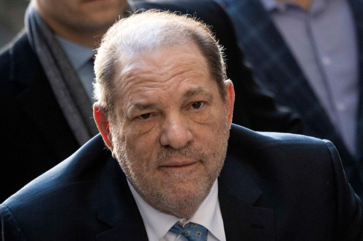 TAB 200312 Harvey Weinstein-1584001252804
