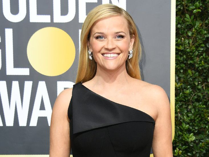 TAB 200312 Reese Witherspoon-1584001275809