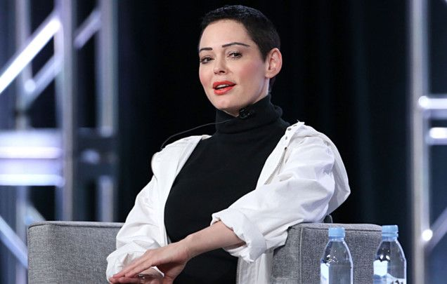 TAB 200312 Rose McGowan-1584001273049