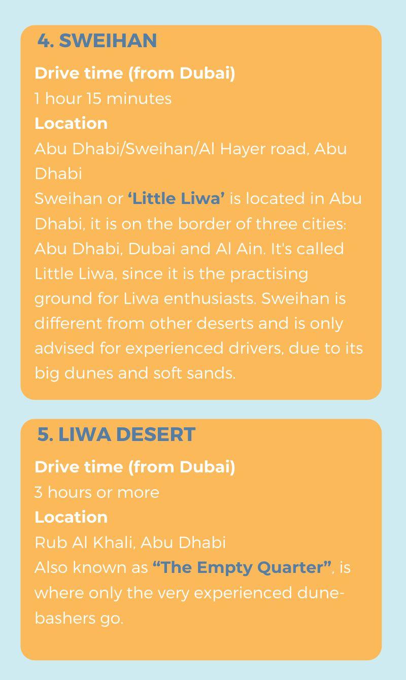desert guide 10