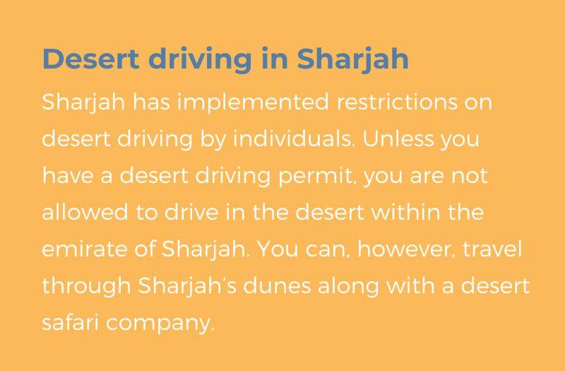 desert guide 14