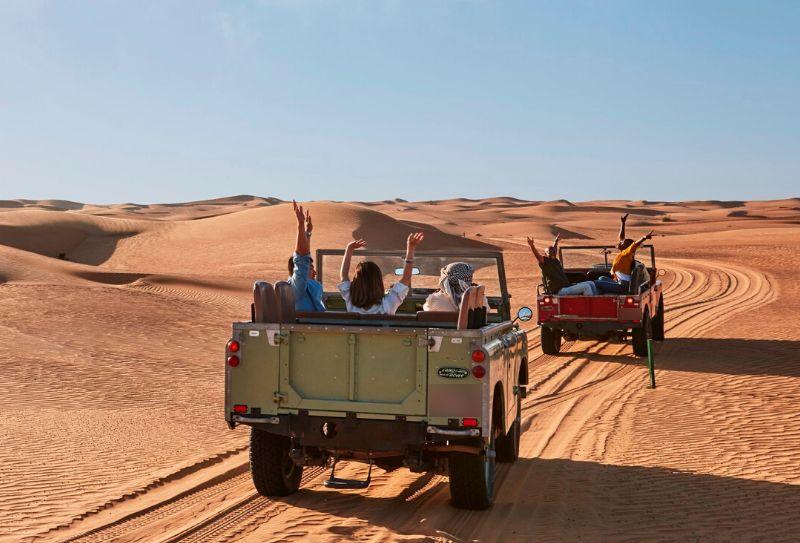 desert guide 1