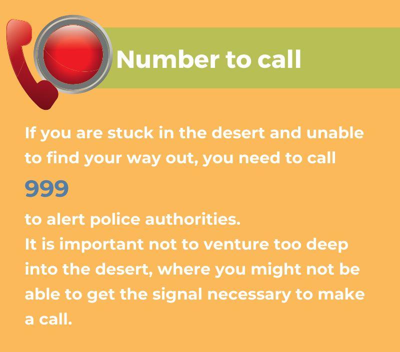 desert guide 22