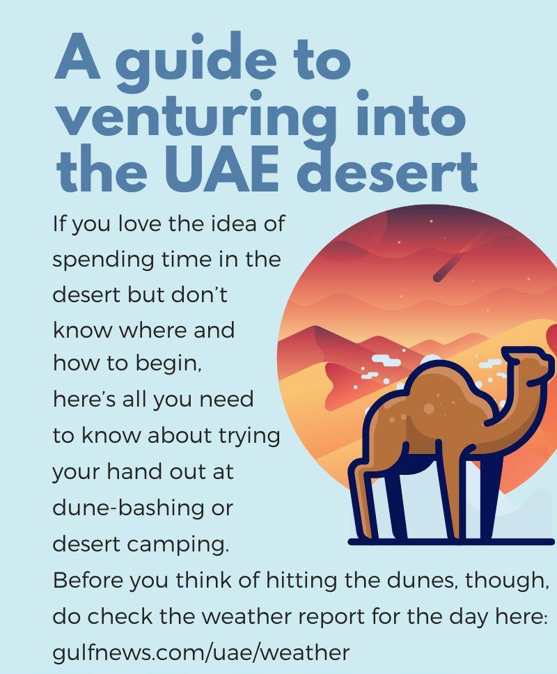 desert guide 2