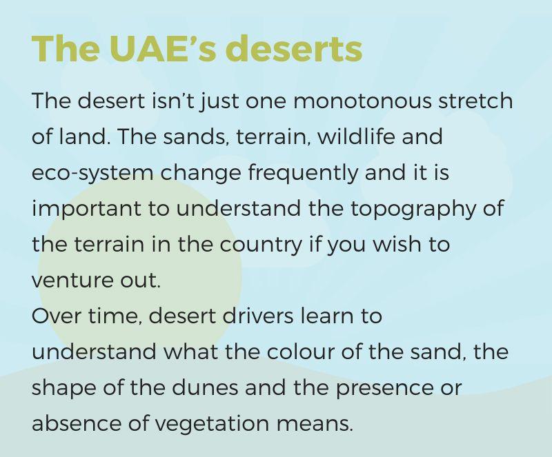 desert guide 3