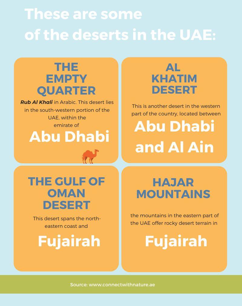 desert guide 4