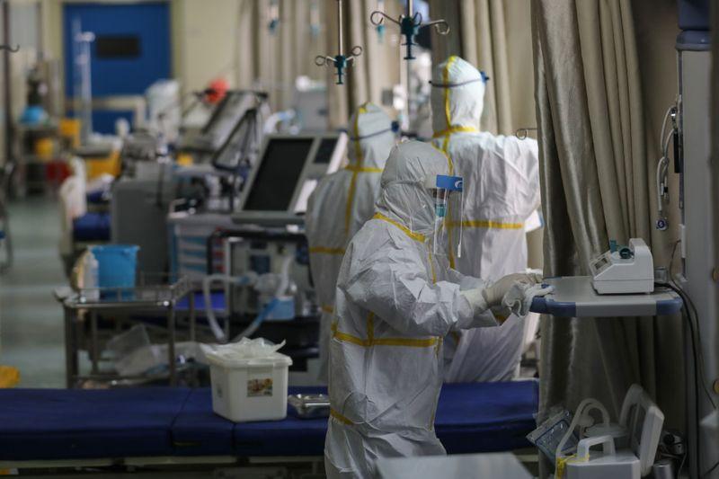 wld_virus china-1584027584800