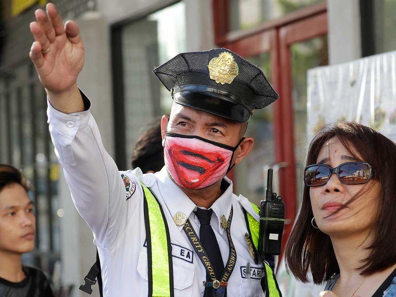 Copy-of-Virus_Outbreak_Philippines_03506