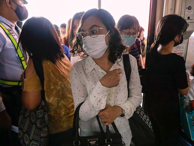Copy-of-Virus_Outbreak_Philippines_06104