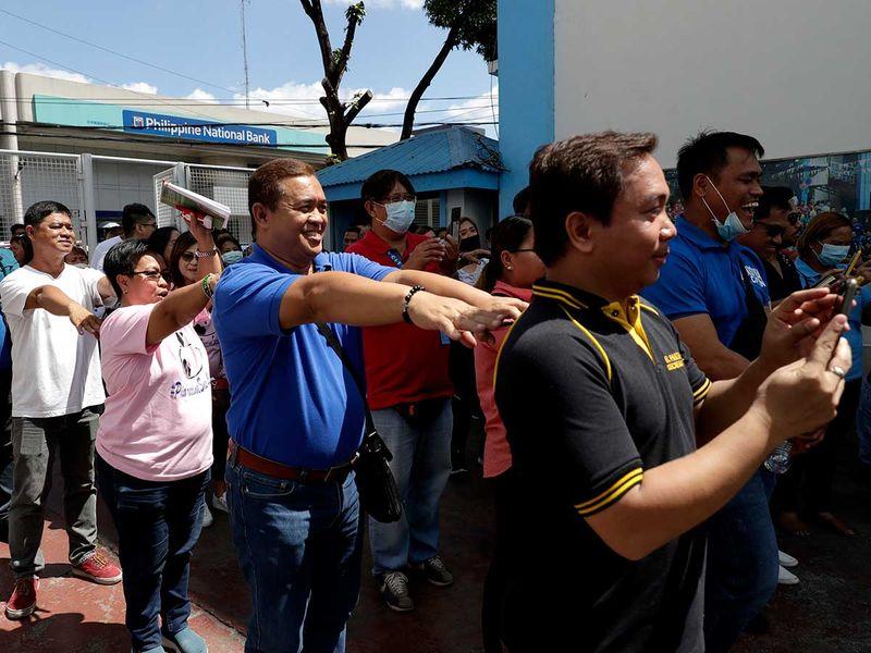 Copy-of-Virus_Outbreak_Philippines_52785