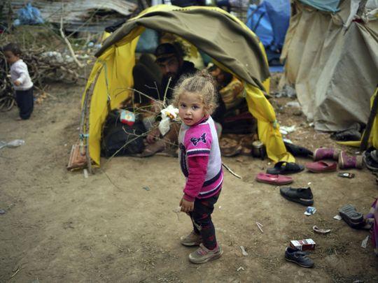 OPN 200313 Turkey_Greece_Migrants-1584098158127