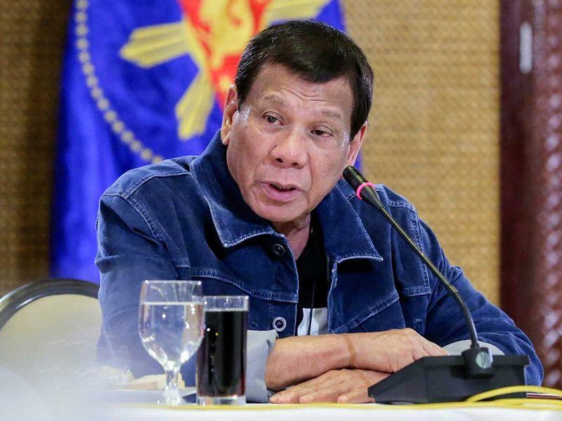 Philippines_Virus_Outbreak_35591