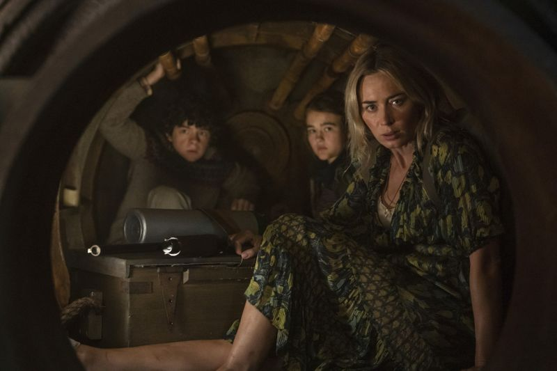TAB 200313 A Quiet Place-1584093777999