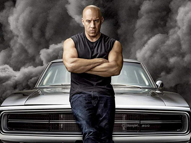 TAB 200313 Fast and Furious 9-1584093781297