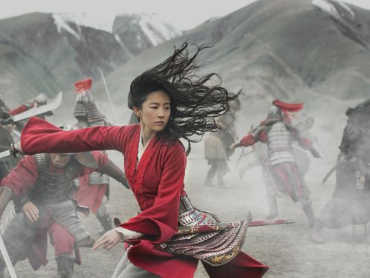 TAB 200313 Mulan-1584093772122
