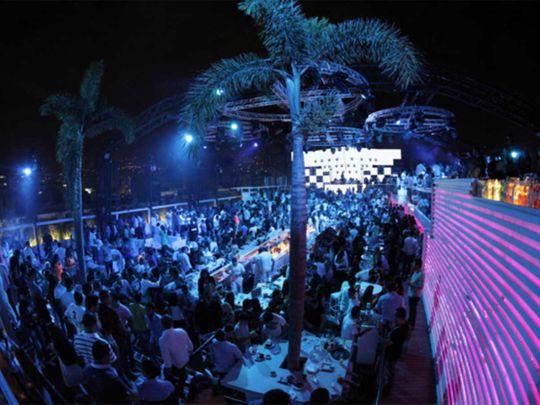 200314 night club