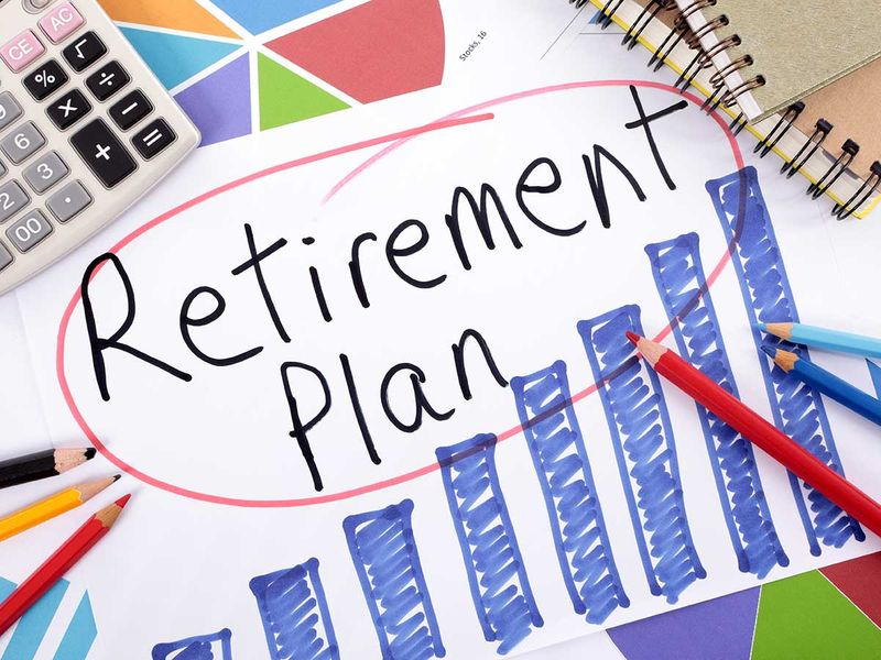 200314 retirement plan