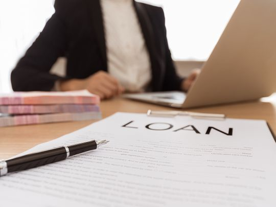 Personal Loan Tips: How To Boost Personal Loan Eligibility