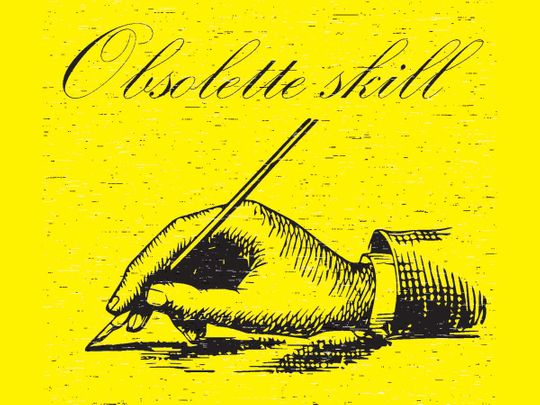 Cursive-writing-(Read-Only)