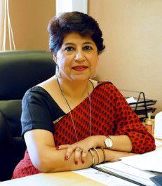 NAT Deepika Thapar Singh-1584168738094