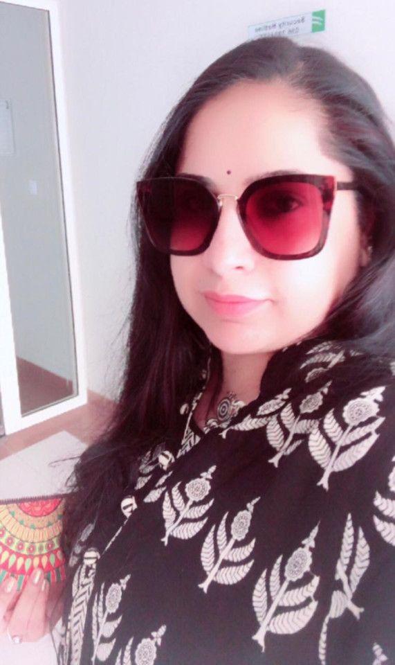 NAT Vibuthi Kumar-1584168747737