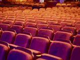 auditorium movie theater generic