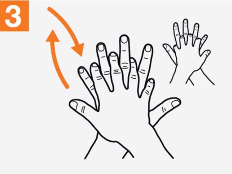 200315 hand rub 3