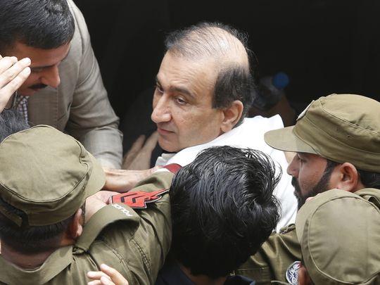 Copy of Pakistan_Editor_Arrested_44675.jpg-9eb40-1584273034600
