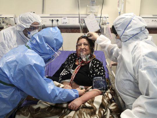 Copy of Virus_Outbreak_Mideast_Iran_54889.jpg-c413d-1584283936744