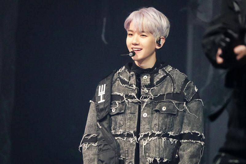 EXO's Baekhyun 3-1584255873415