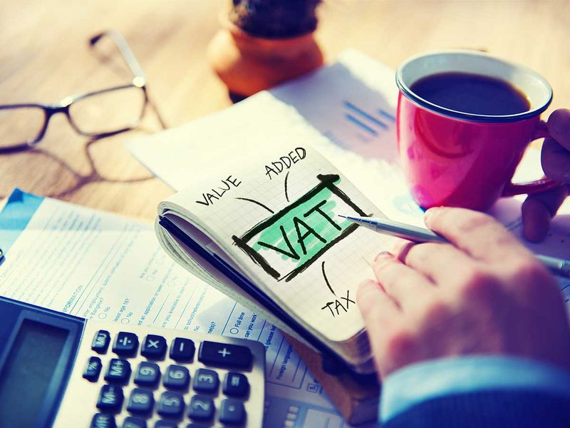VAT applicable for services provided by artists, influencers, says Federal Tax Authority