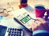VAT shutterstock_247492816-for-web