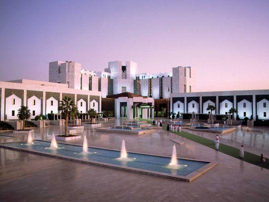 King-Khaled-Eye-Speciality-Hospital-for-web
