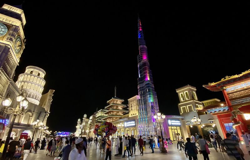 NAT GLOBAL VILLAGE22-1584280196390