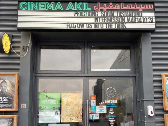 OPN_Cinema-Akil