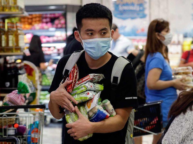 Virus_Outbreak_Philippines_22795