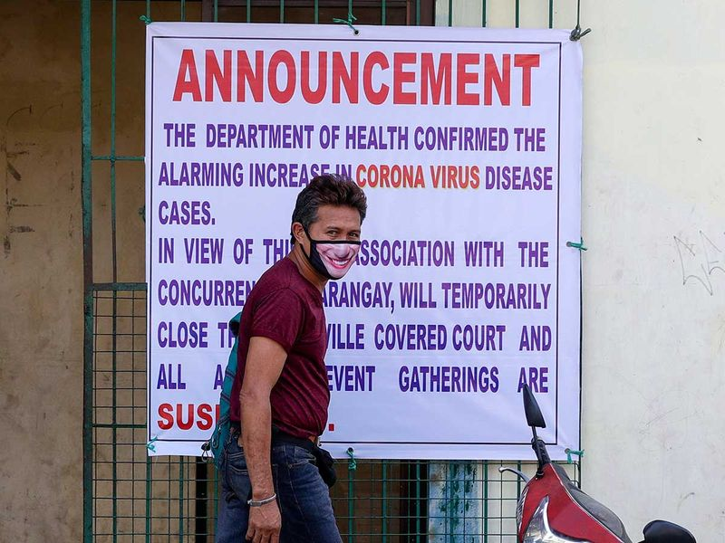 Virus_Outbreak_Philippines_42969