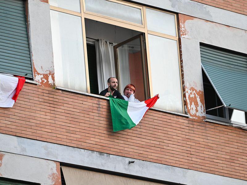 20200316_Italy